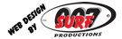 Surf007 Productions